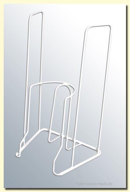 mediven big butler preisvergleiche erfahrungsberichte und kauf bei nextag. Black Bedroom Furniture Sets. Home Design Ideas