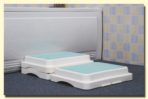 badewanneneinstiegshilfe wave seniola seniorenbedarf und. Black Bedroom Furniture Sets. Home Design Ideas